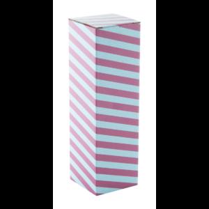 CreaBox EF-230 egyedi doboz