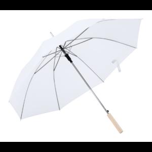 Korlet esernyő