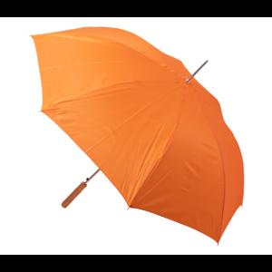 Samba automata ernyő