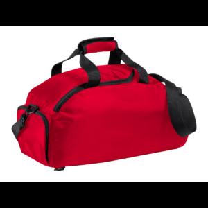 Divux sporttáska / hátizsák