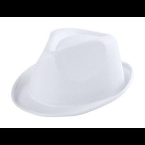 Tolvex kalap