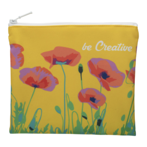 CreaBeauty M kozmetikai táska