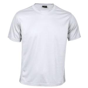 Tecnic Rox sport póló