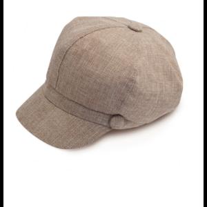 Danae kalap
