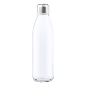 Sunsox üveg sportkulacs