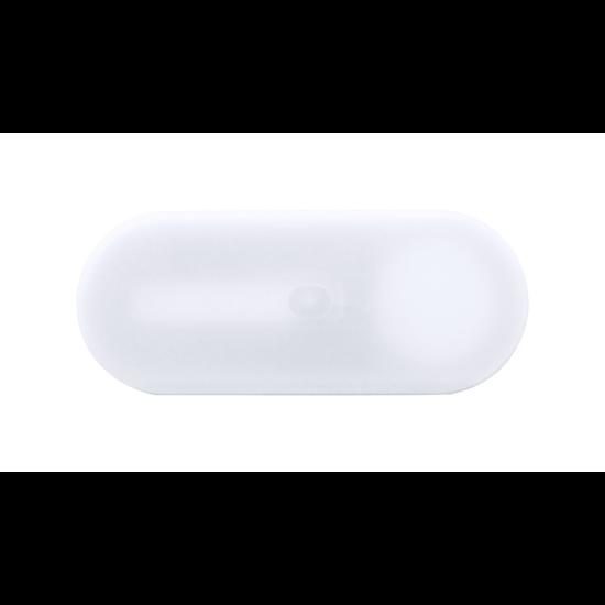 Hislot antibakteriális webkamera lefedő