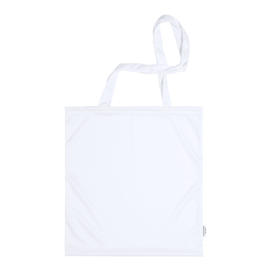 Maxcron antibakteriális bevásárlótáska