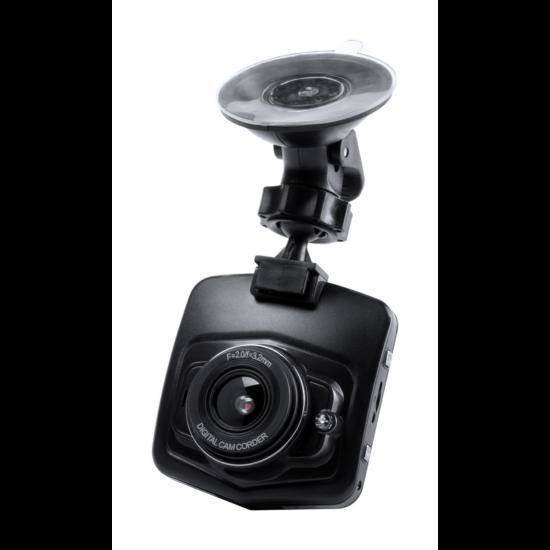 Remlux autós kamera