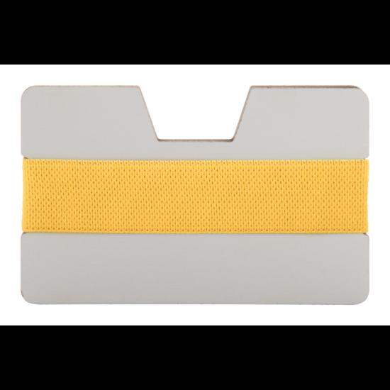 StriCard kártyatartó