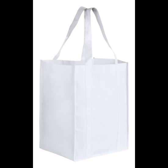 Shop Xl táska