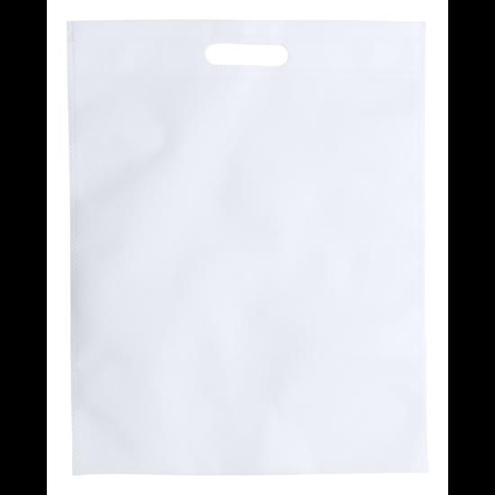 Wercal bevásárló táska