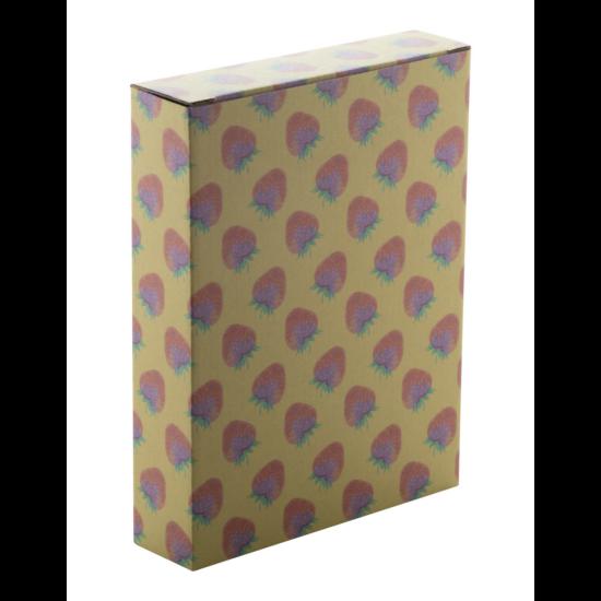 CreaBox BeTime A  egyediesíthető doboz