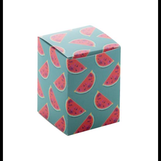 CreaBox Charger A egyedi doboz