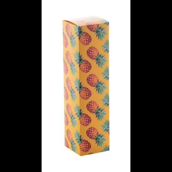 CreaBox PB-100 egyedi doboz