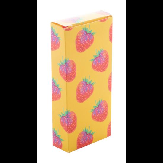 CreaBox PB-036 egyedi doboz