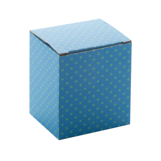 CreaBox Mug B egyedi doboz