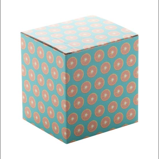 CreaBox EF-009 egyedi doboz