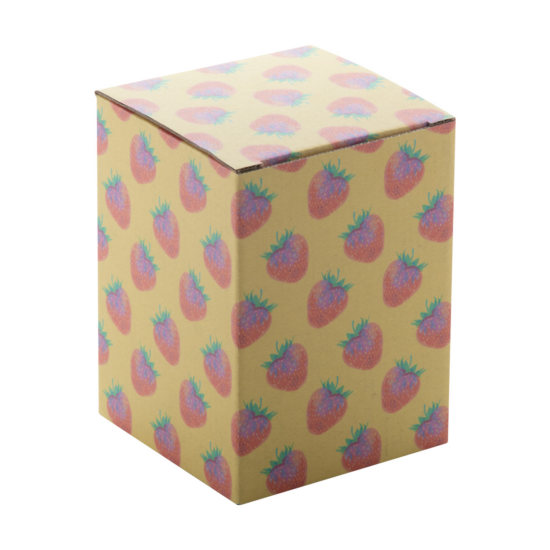 CreaBox Mug F egyedi doboz