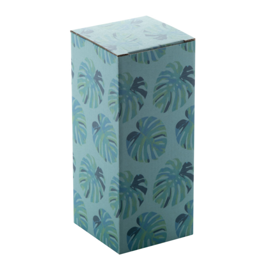 CreaBox Mug G egyedi doboz