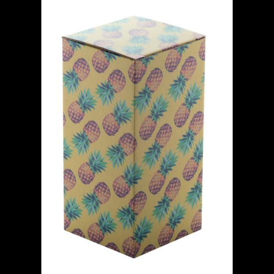 CreaBox Mug H egyedi doboz