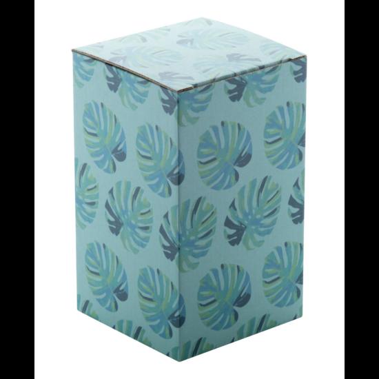 CreaBox Mug T egyedi doboz