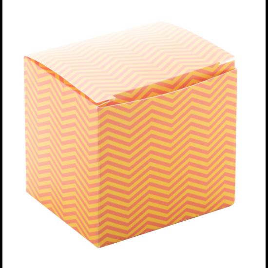 CreaBox Multi H egyedi doboz
