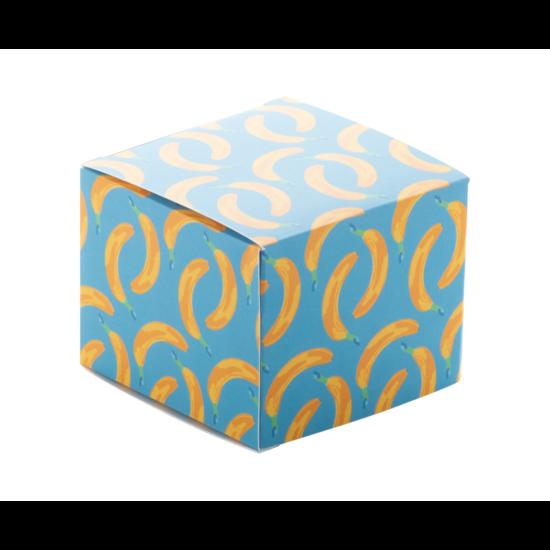 CreaBox Multi Q egyedi doboz