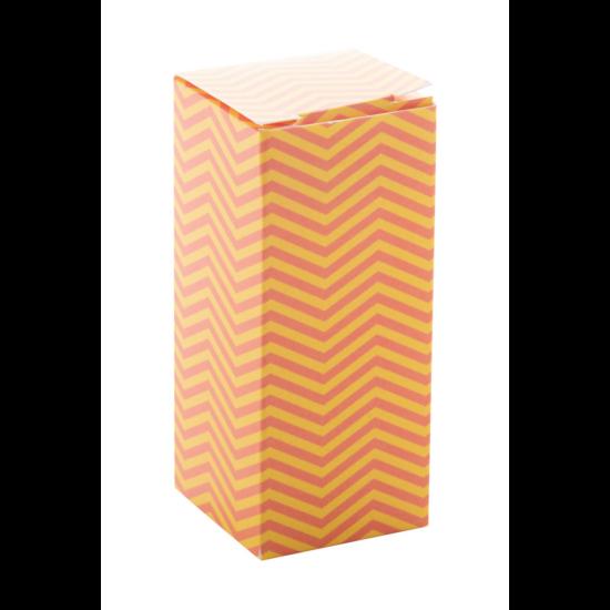 CreaBox PB-122 egyedi doboz