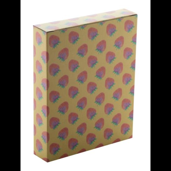 CreaBox EF-063 egyedi doboz