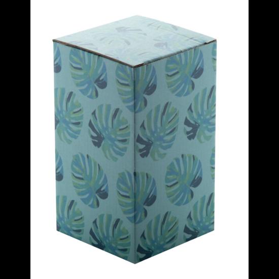 CreaBox Shaker A egyedi doboz