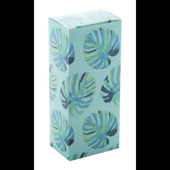 CreaBox PB-084 egyedi doboz
