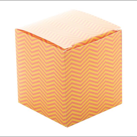 CreaBox Speaker K egyedi doboz