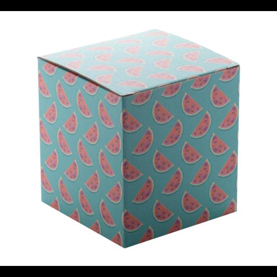 CreaBox Speaker M egyedi doboz