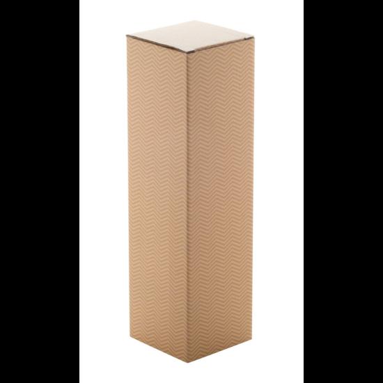 CreaBox Sport Bottle D egyedi doboz