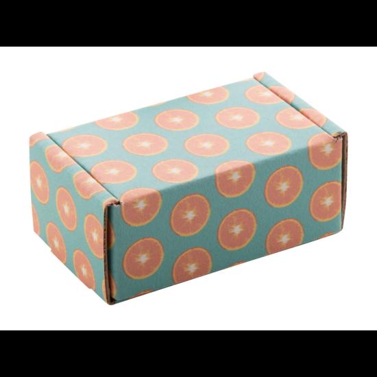 CreaBox Toy A egyedi doboz