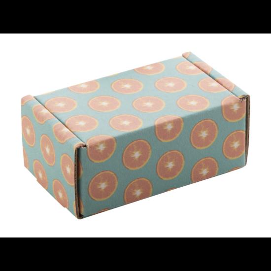 CreaBox Toy B egyediesíthető doboz