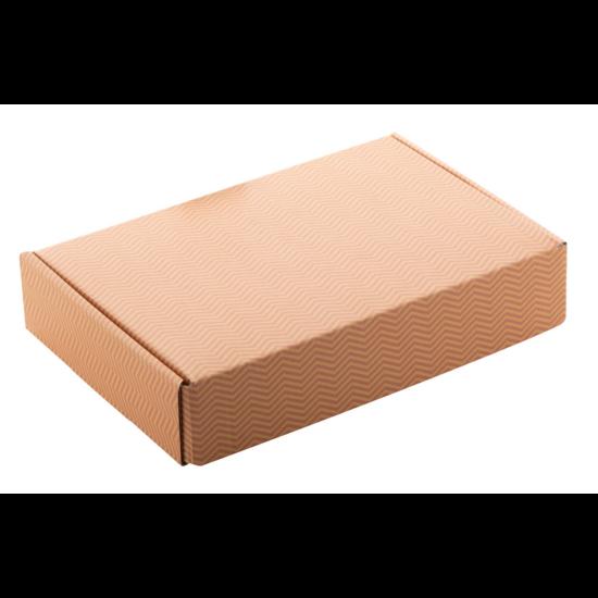 CreaBox Trophy A egyedi doboz