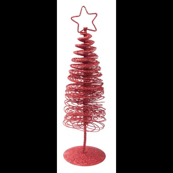 Dido mini karácsonyfa