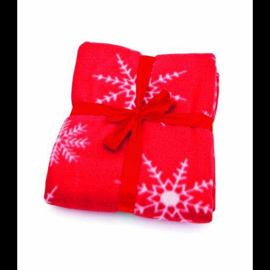 Navidad takaró