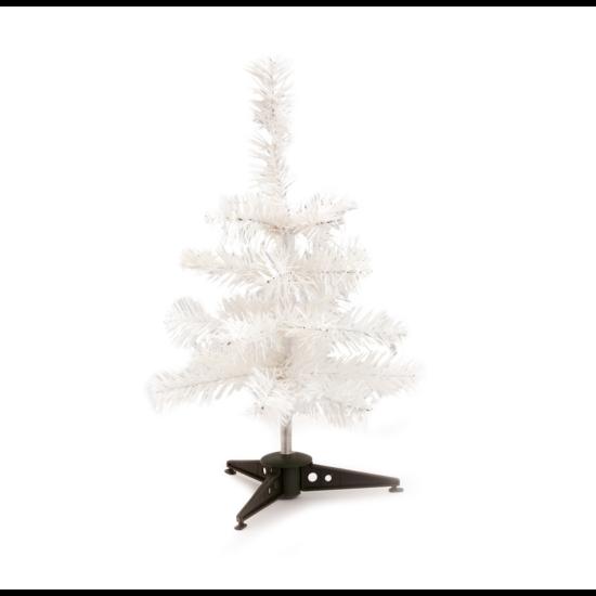 Pines  karácsonyfa