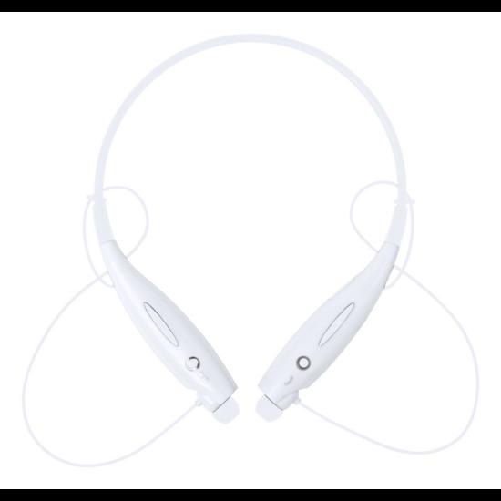 Tekren bluetooth fülhallgató