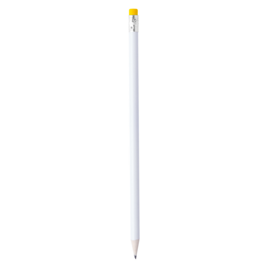 Naftar ceruza