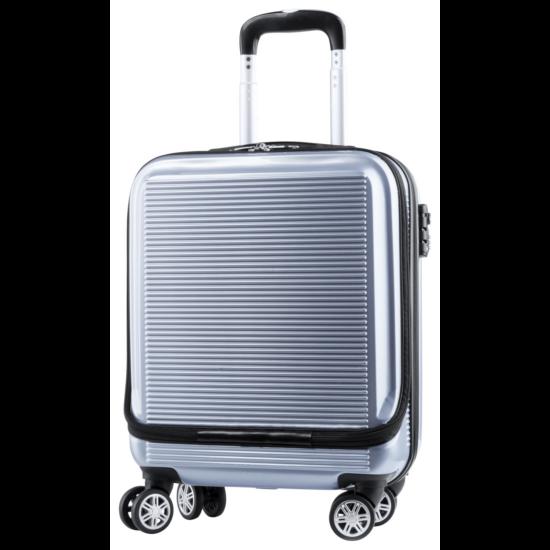 Kleintor gurulós bőrönd