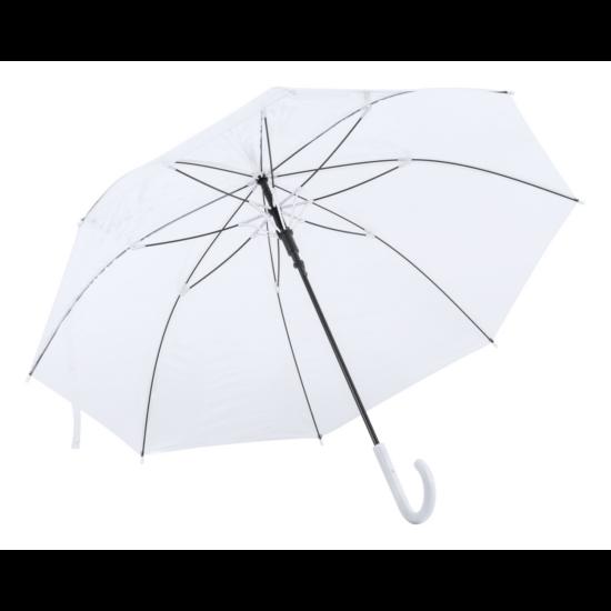 Fantux esernyő