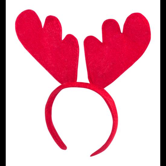 Rudolph fejdísz