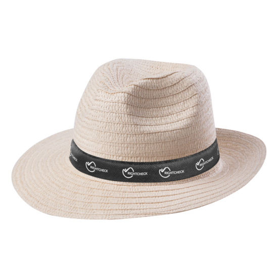 Chizzer kalap