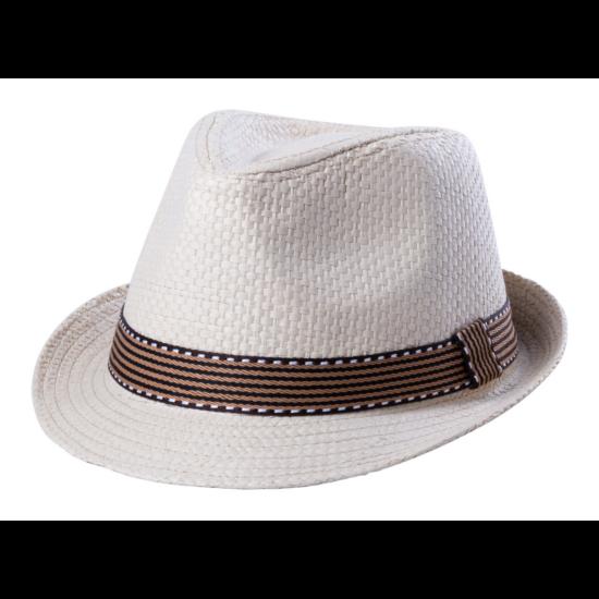 Kaobex kalap