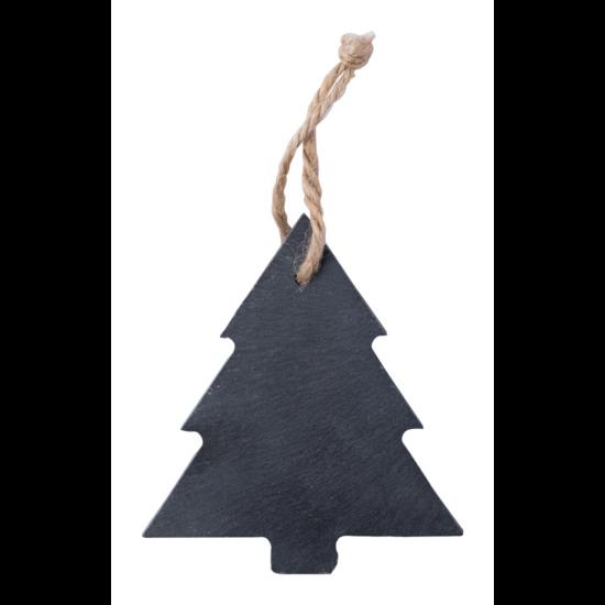 Vondix karácsonyfa dekoráció, karácsonyfa