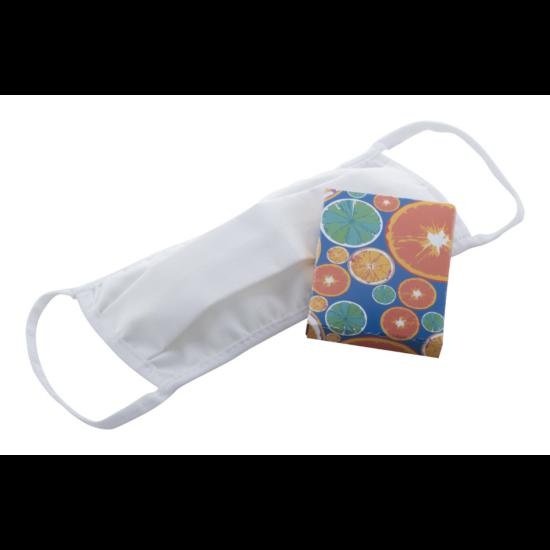 CreaBox Mask B egyediesíthető doboz