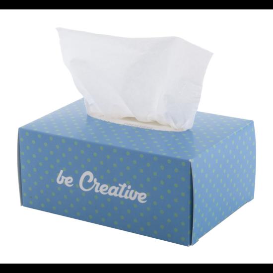 CreaSneeze papírzsebkendő